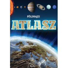 Földrajzi atlasz, fig. 1