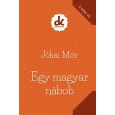 Jókai Mór: Egy magyar nábob, fig. 1