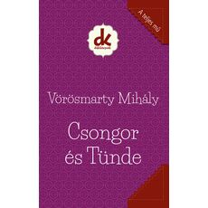 Csongor és Tünde, fig. 1