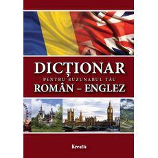 Dicţionar pentru buzunarul tău: român-englez, fig. 1