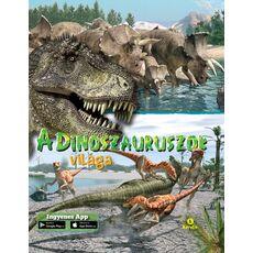 A Dinoszauruszok világa, fig. 1