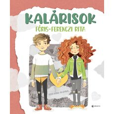 Fóris-Ferenczi Rita: Kalárisok, fig. 1