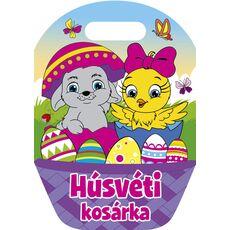 HÚSVÉTI KOSÁRKA, fig. 1