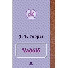 J. F. Cooper: Vadölő, fig. 1