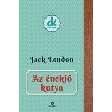 Jack London: Az éneklő kutya, fig. 1