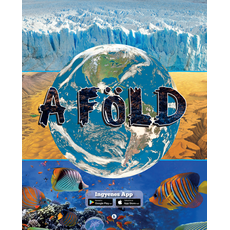 A Fold - App, fig. 1