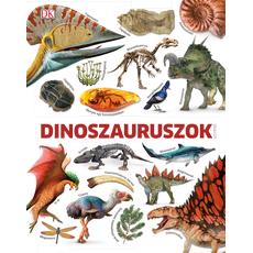 Dinoszauruszok, fig. 1